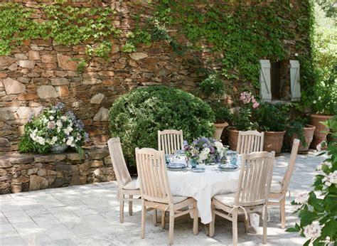 ideas para decorar terraza exterior decorar terrazas barato y f 225 cil 36 fotos y consejos