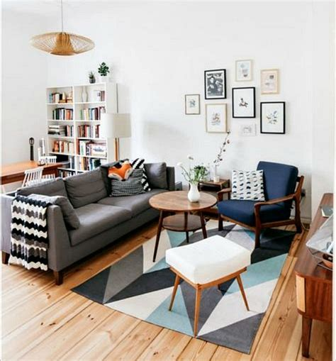 living room furniture pieces 5 essential furniture pieces for small living room