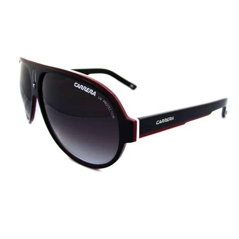 carrera sunglasses carrera sunglasses ebay www panaust com au