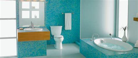 Bathroom Tiling Ideas Ideas Creativas Para Decorar Un Ba 241 O Arquitectura