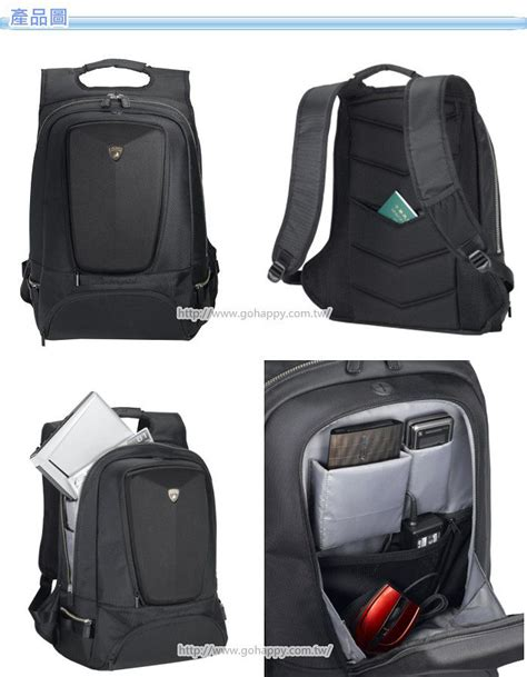 asus automobili lamborghini backpack asus 華碩 automobili lamborghini backpack 原廠17吋藍寶堅尼後價格比價資訊