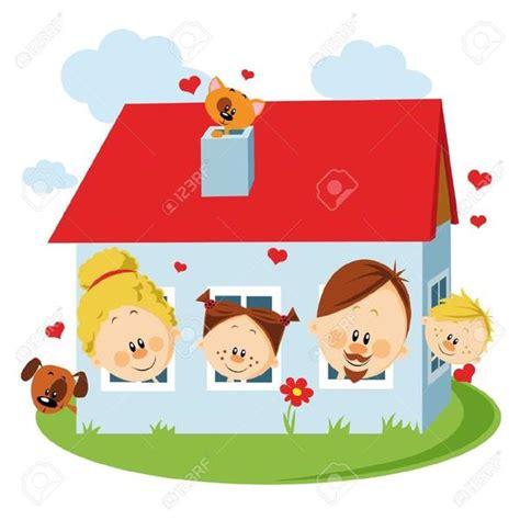 haus oder wohnung zu kaufen gesucht nette familie sucht haus oder gro 223 e wohnung in meeder 1