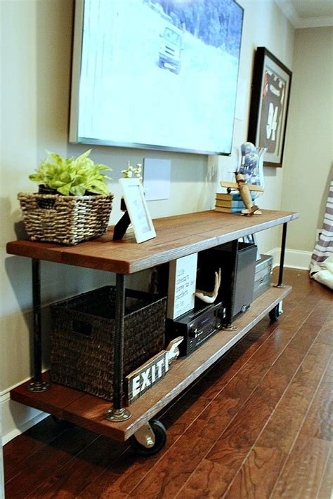 collection  extra long tv stands tv stand ideas