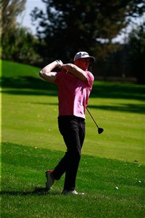 hockey golf swing 1000 images about hockey meets golf on pinterest golf