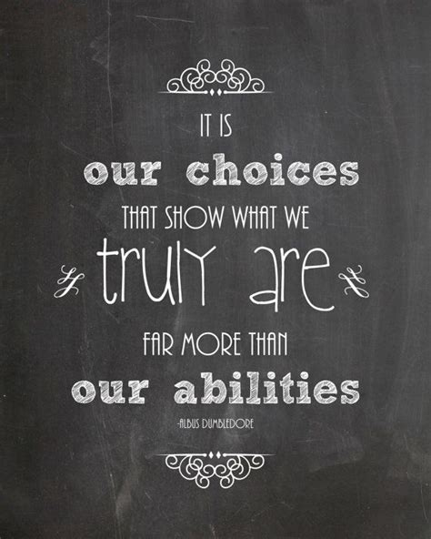 dumbledore quotes dumbledore quotes quotesgram