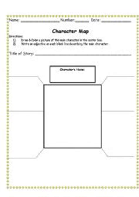 Survival Signs Worksheets by Teaching Worksheets Other Worksheets