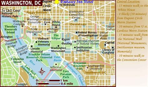 map washington dc the report korea expodes a nuke on the korean peninsula