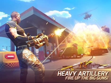 gangstar vegas full version apk download gangstar vegas android apk free download updated version