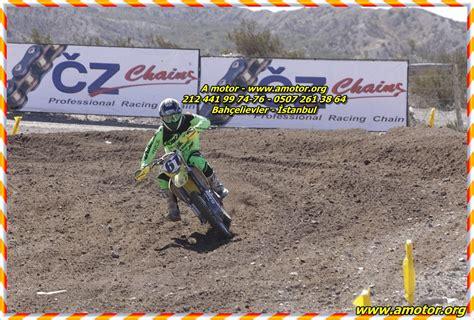 cz zincir  zincir motosiklet zincir motorsiklet