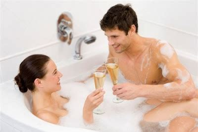 woman and man in bathroom craigslist ads we didn t publish minds melding