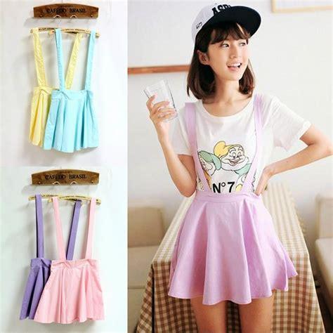 imagenes de ropa kawai let s be kawaii ropa asiatica en el d f o online