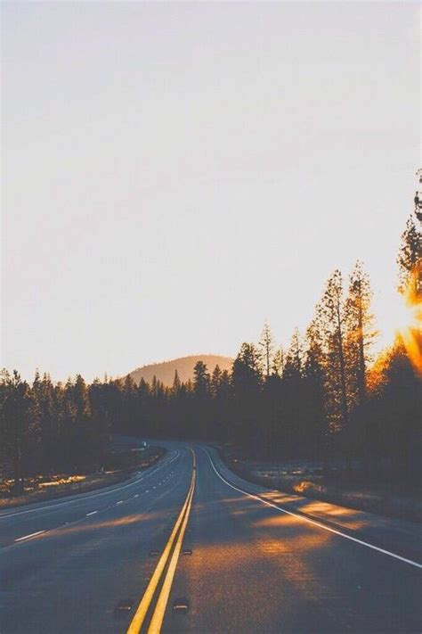 Road Trip Tumblr Wallpaper | road trip tumblr wallpaper lockscreen image 4359617