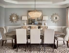decorative dining room mirrors mirror ideas simple table decorative mirrors for dining room nytexas