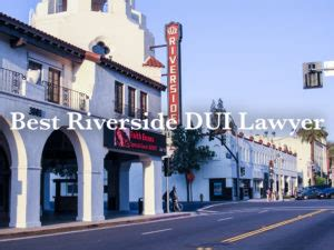 Attorney Riverside Ca 1 by Best Riverside Dui Lawyer Orange County Dui Attorneys
