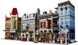 building creator new 2017 lego modular 10255 name leaked ap