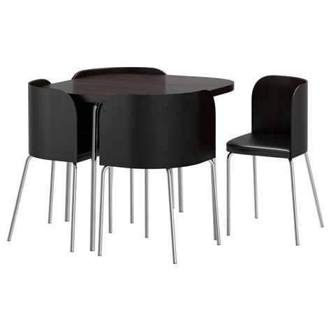 ikea kitchen sets furniture ikea kitchen table and chairs set trends also furniture