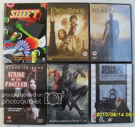 Ready Kaftan Manik Eliza Mocca wholesale dvd pc lot set ebay