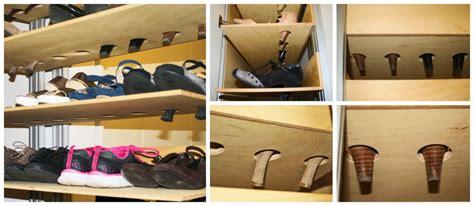 scarpiera ad armadio marcaclac mobili evoluti scarpiera personalizzabile su misura