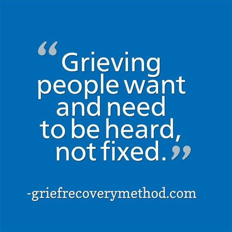 comforting words during divorce 25 best ideas about grief support on pinterest loss of