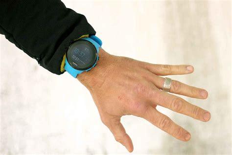 look suunto spartan sport wrist hr
