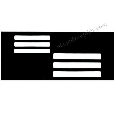 printable envelope writing guide envelope writing guide business