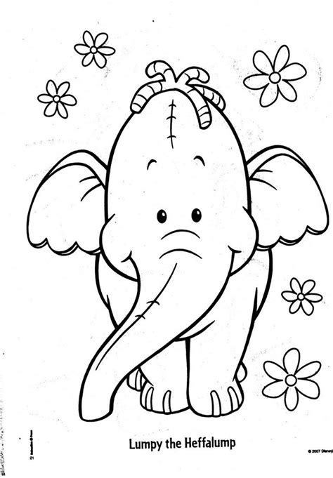 Friendship Color In Card Templates by Coloring Pages Winnie The Pooh And Friends Unique Winnie