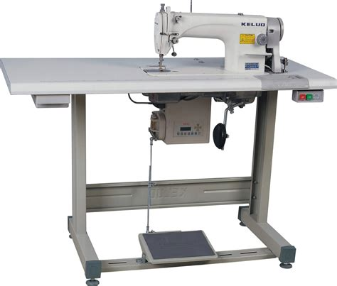 Mesin Jahit high speed lockstitch machine sewing machine with auto