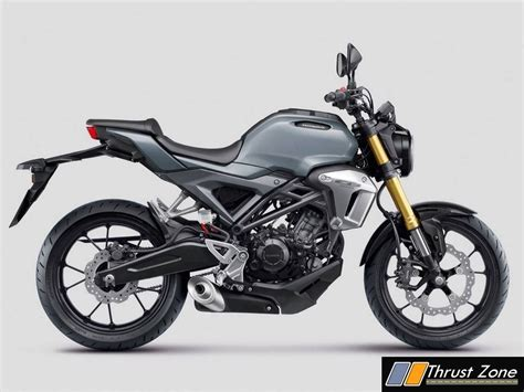 150r cbr honda cb 150r exmotion launched in thailand india launch