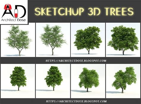 17 best images about sketchup on pinterest videos ana 17 best images about free sketchup 3d models on pinterest