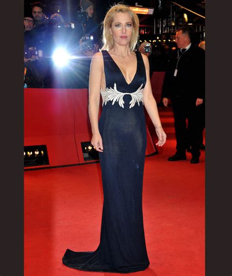 See Through Wardrobe by Gillian Suffers A Wardrobe As Dress Goes See Through On The Carpet
