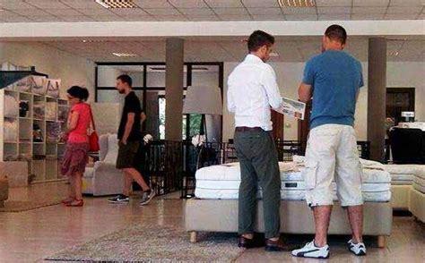 detrazione materasso ortopedico detrazioni fiscali per acquisto materassi reti ausili