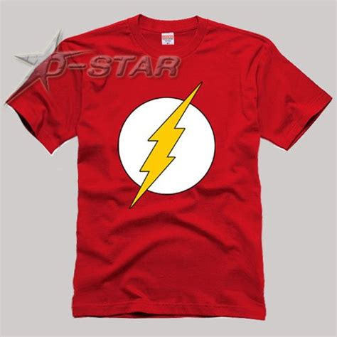 Hexagon Flash Justice League Xxi promoci 243 n de liga de la justicia para colorear compra