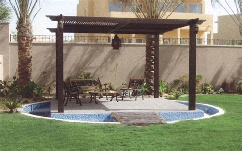 patio furniture gazebo patio gazebo lowes gazeboss net ideas designs and