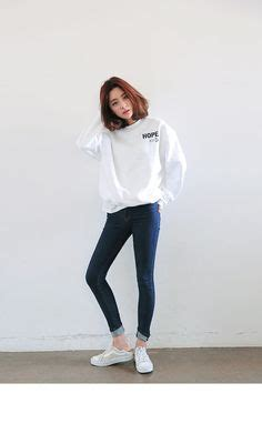 Dress Casual Anak Remaja Sa 01 korean fashion ulzzang ulzzang fashion seoul style asian