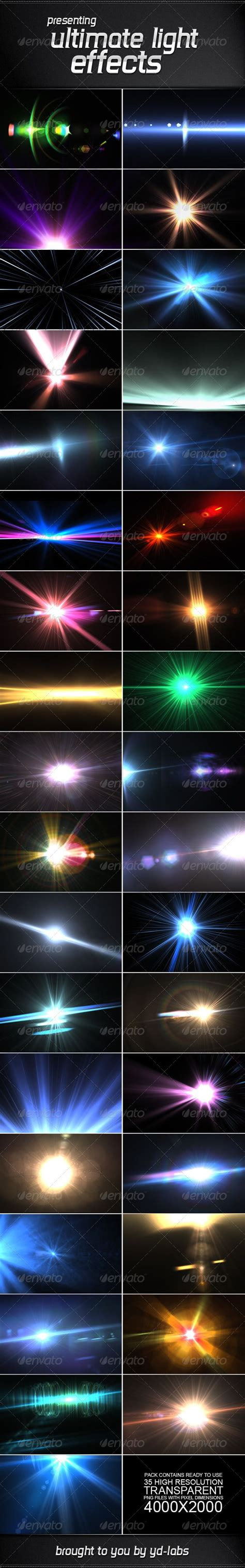 template photoshop light 32 best flare images on pinterest flare lens flare