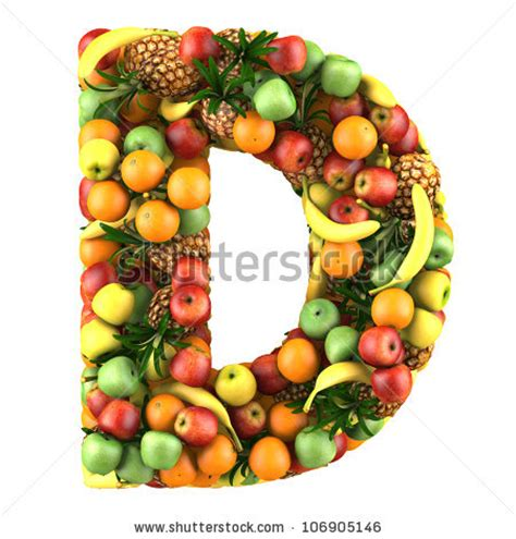 fruits n vegetables rich in vitamin d vitamina immagini stock immagini e grafica vettoriale