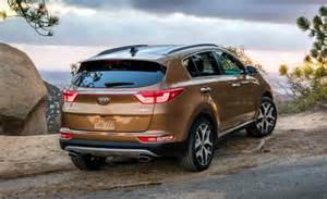 Cars With Usb Ports 2017 Kia Sorento Release Date Price 2017 2018 Best