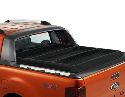 ford ranger bed cover 8314303 5476aa42e464e png