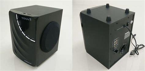 Sonicgear 2 1 Speaker Evo 3 Pro best reviews sonicgear bluetooth 2 1 speaker morro 3 btmi