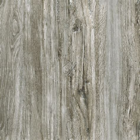 light fine wood textures seamless