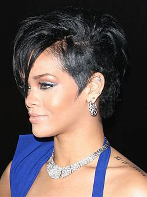 rihanna roman numeral tattoo best tatto design rihanna s numeral 02