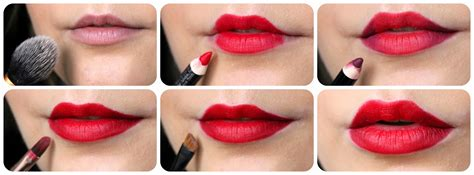 lip stick out of style how do you get lipstick out of carpet the art of beauty