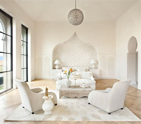 moroccan bedroom furniture bedroom mediterranean with