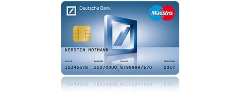 deutsche bank kostenlos deutsche bank usa related keywords deutsche bank usa