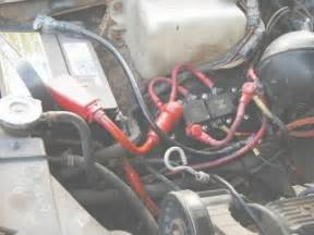 sno way plow wiring diagram get free image about wiring diagram