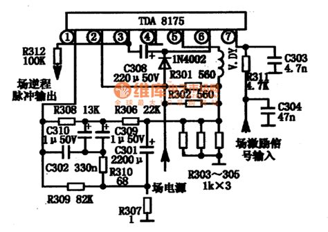 integrated circuits for automotive integrated circuit for automotive applications 28 images free electronic circuits 8085