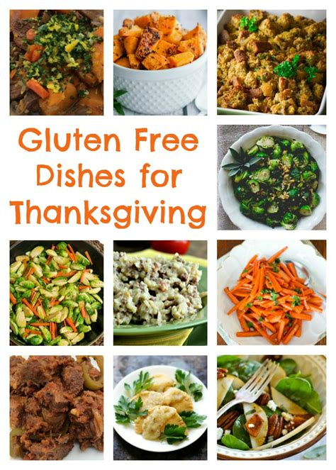 best thanksgiving side dishes best tasting gluten free thanksgiving side dishes seeing dandy