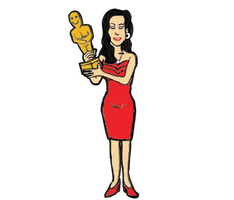 actor actress clip actress clipart clipart suggest