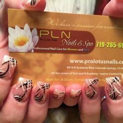 pro lotus nails spa 137 photos nail salons 6816 n