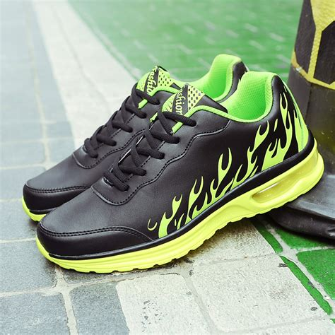 cheap running shoes for flat best cheap running shoes for flat 28 images cheap